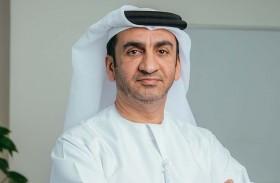 اقتصادية دبي : 52 بالمائة زيادة في عدد شكاوى المنشآت التجارية خلال النصف الأول من 2018