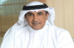 الرميثي : فخورون بتسمية سوبر الخليج العربي بكأس عام زايد