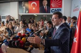 أقسى هزيمة سياسية لأردوغان.. هالته تتصدع