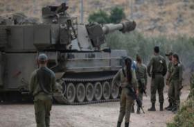 إسرائيل أبرز قوة عسكرية في الشرق الأوسط