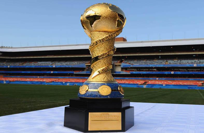 6 مرشحين لأفضل لاعب في كأس القارات