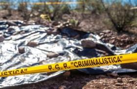 كورونا لم يحد من الجريمة في الدولة الأكثر دموية