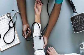 نصائح ذهبية لقياس ضغط الدم