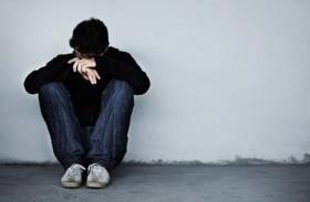 حارب الإكتئاب بهذه الطرق!