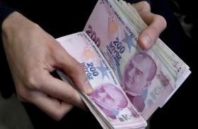 تقرير: أردوغان نهب 32 مليار دولار من حركة غولن