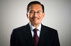 ماليزيا تطلق سراح أنور إبراهيم