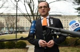 برلين تتعهد محاكمة المتطرفين العائدين من سوريا