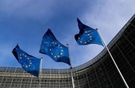 الاتحاد الأوروبي يمدد العقوبات ضد روسيا لـ 6 أشهر