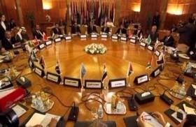 مجلس الجامعة العربية يجتمع غدا على مستوى المندوبين بالبحر الميت