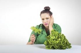 فقدان الوزن يشفي من مرض مزمن