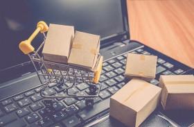 «بادري» تعرض لرواد الأعمال آليات الاستثمار الأمثل بسوق التكنولوجيا وسلاسل التوريد