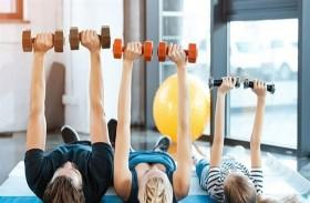 حل أمثل لإنقاص الوزن دون حمية