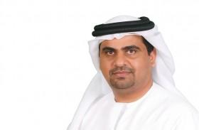 مركز اتصال مواصلات الإمارات يتلقى 20330 مكالمة خلال النصف الأول من 2017