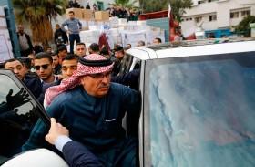 تراجع الدعم المالي لميزانية السلطة الفلسطينية 70 %