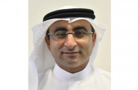 جامعة الإمارات تنظم البرنامج التنفيذي الافتراضي حول الابتكارات لحلول السياسات نوفمبر المقبل