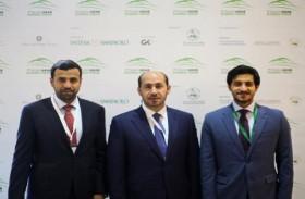 الإمارات تناقش فرص تعزيز التجارة والاستثمار مع إيطاليا