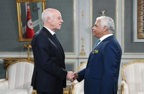 انطلاق ماراثون الشخصية الأقدر لتشكيل الحكومة التونسية!
