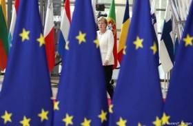 فشل الاتفاق على خلف  لرئيس المفوضية الأوروبية
