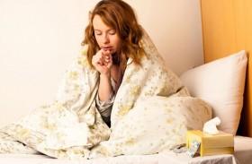 وصفات لمقاومة نزلات البرد في الشتاء