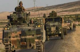 اتفاق إدلب يؤجل الحسم العسكري ولا يلغيه
