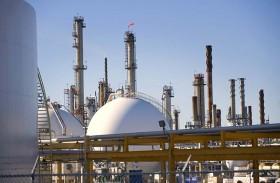 السعودية تقدم تأكيدات بشأن معروض النفط