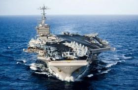 كيف يمكن أن تبدو الحرب الأمريكية ضد إيران؟