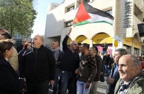 أزمة القدس ألهبت المنطقة...أين السفراء الأمريكيون؟