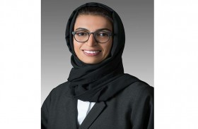 الإمارات تستعد للمشاركة في معرض الرياض الدولي للكتاب 2018