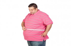 ماذا يحدث للجسم عند تناول  وجبة طعام واحدة في اليوم؟