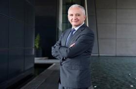 17.5 مليار يورو صافي مبيعات بوهرنجر إنجلهايم في السنة المالية 2018