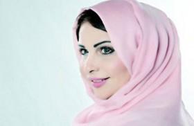 الجمعية الخليجية للإعاقة تشارك بمعرض ومؤتمر الاتصالات لذوي الإعاقة بالقاهرة 8 مايو