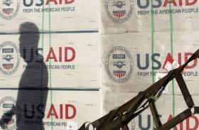 فلسطين: أمريكا نفذت جزءاً كبيراً من «صفقة القرن»