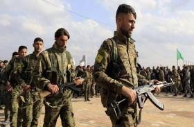الإدارة الذاتية الكردية تندد بـ «تهديدات» دمشق