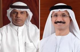 جمارك دبي تطور نظاما لزيادة إنتاجية الموظفين باستخدام الذكاء الاصطناعي
