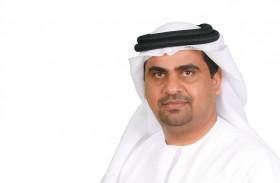 مركز اتصال مواصلات الإمارات يتلقى أكثر من 11,500 مكالمةً خلال الربع الأول من 2020