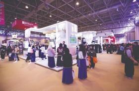 إكسبو الشارقة يستعد لإطلاق النسخة الأكبر من معرض التعليم الدولي 2020