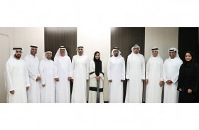 «الوطني للإعلام» و«الناشرين الإماراتيين» يضعان آليات واستراتيجيات جديدة لتعزيز ودعم صناعة النشر في الدولة
