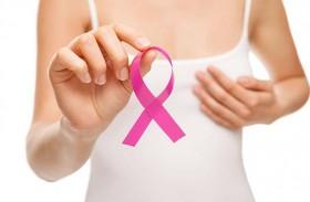 سرطان الثدي... نقص بكتيريا ميتيلوبكتيريوم المتّهم الأوّل!