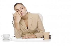 عندما تشعر بهذه الأعراض فأنت مدمن على القهوة