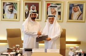 صحة دبي تعلن عن تدشين مركز عالمي جديد للإخصاب