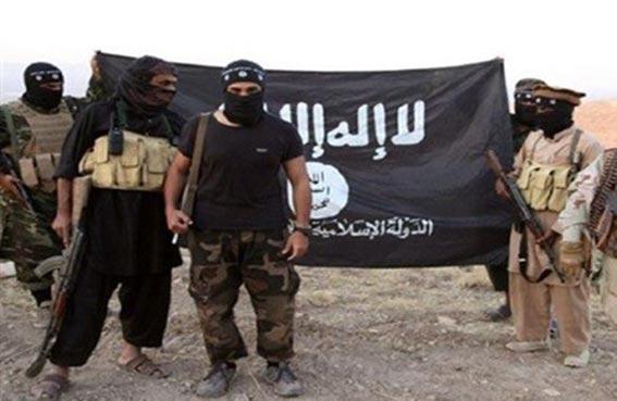 داعش يطلق قناة باللغة الروسية