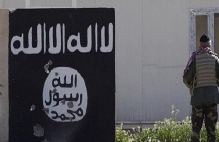 تنامي نشاط خلايا نائمة لداعش في بعقوبة