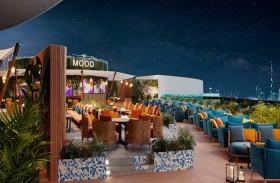 مجموعة «صن سيت» تفتتح مشاريع جديدة في دبي ولندن