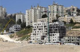 خبراء: انعكاسات خطيرة لسحب الاعتراف بإسرائيل