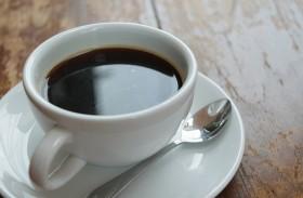 شرب القهوة يشفي من مرض جلدي