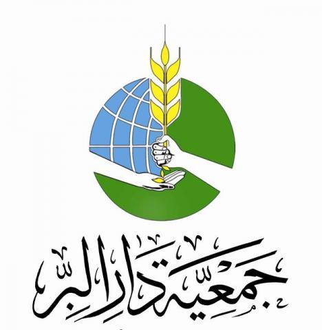 دار البر تتفقد وتفتتح مشاريع خيرية جديدة في أنحاء السودان