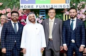 «حول الإمارات تعلن عن زيادة نتائج أعمال 2019 بنسبة 10 %وتفتتح فرعا  جديدا في بأبوظبي