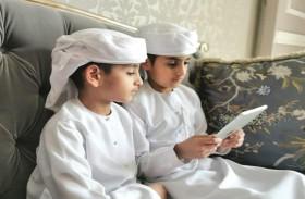شرطة أبوظبي: حماية الأبناء على الإنترنت مسؤولية أولياء الأمور