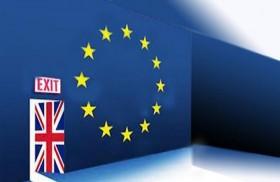 ماذا بعد خروج بريطانيا من الاتحاد الأوروبي؟