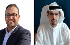 مؤشر دبي للابتكار الذي أطلقته غرفة دبي يترشح للمرحلة النهائية من مسابقة غرف التجارة الدولية 2017
